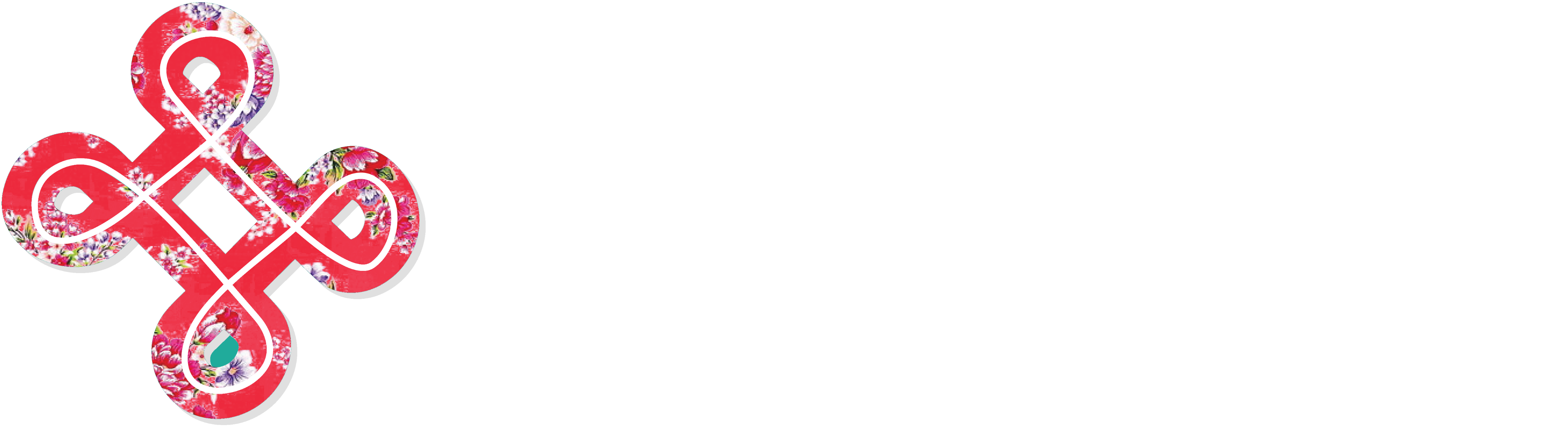 Global Voices Asia Pacific Citizen Media Summit 2019 -